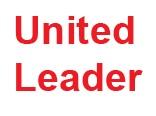 United Leader